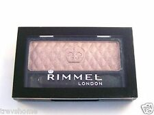 Rimmel London Glam Eyes Mono Eyeshadow Tribute (130)