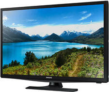 "TV LED 32"" SAMSUNG UE32J4100 HD READY 100Hz"
