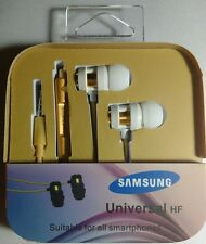 Supreme Sound Earphone/Headphone/Handsfree Universal with Mic