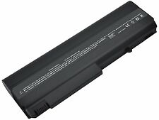 9 Cells 6600mAh HP Compaq Notebook 6510b 6710b 6710s 6715b 6715s 6910p nc6100