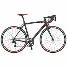 REDUCED New 2016 Scott CR1-20 54cm Carbon Fiber road bike