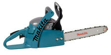 "Makita DCS34 33cc 14"" Chain Saw Commercial Grade- BRAND NEW w/ Factory Warranty!"