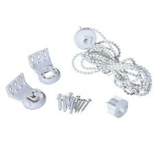 Roller Blind Shade Cluth Bracket Bead Chain 28mm Kit