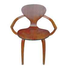 Plycraft Dining Armchair In the Manner of Norman Cherner SALE