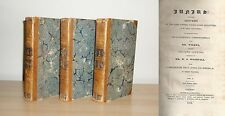 Junius - Collected Letters and others to Woodfall & Wilkes - 1812 - 1st