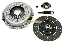 FX HEAVY-DUTY CLUTCH KIT 1985-2001 NISSAN MAXIMA 3.0L V6 FITS ALL MODEL