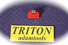 New -Triton fastening part for  biscuit jointer. BJA300