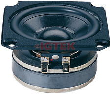 WOOFER CIARE HOME HW100 150 WATT MAX - 8 OHM -  10 CM / 4""