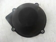 2011 Suzuki King Quad 500 LT-A500 ATV Stator Cover Plastic