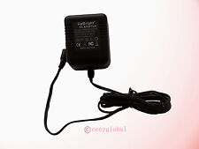 NEW AC Adapter Charger For Black & Decker PN 90551521 NO. UA090010E Power Supply
