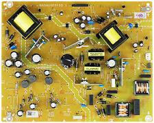 Philips A37Q0MPW-001 (BA3AU0F0102) Power Supply for 46PFL3908/F7 46PFL3608/F7