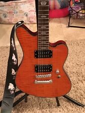 Charvel SK-3 ST Electric Guitar