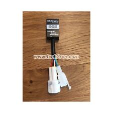 Eliminateur moteur de valve ESE K01 pour motos Kawasaki