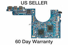 Acer Aspire S3-391 Laptop Motherboard 4GB w/ Intel i3-236 NB.M1011.001