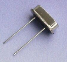 Low Profile 20MHz Crystals - Lot of 100