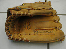 "Diamond Master Professional Model #S5025 Custom 11"" Baseball mitt glove RHT"