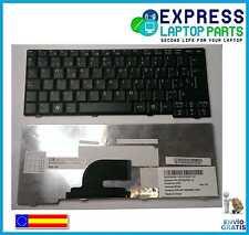 TECLADO ZG5 ZG8 ZA5 ZA8  P/N: MP-08B46E0-9201 NUEVO