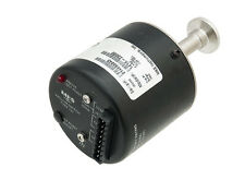MKS 141A-23030 RELAY CONTACT RATING Absolutdrucksensor - Type 141A