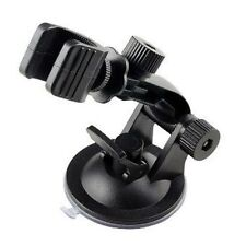 Car Holder Windshield Suction Cup Mount Bullet HD Pro Replay Mini 1080P Prime X