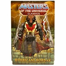 MOTU Hurricane Hordak Masters of the Universe Classics He-Man Figure