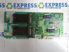 INVERTER BOARD 6632L-0494A - PHILIPS 32PFL5403D/10