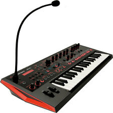 €390+IVA ROLAND JD-XI Interactive Crossover Synthesizer Digital/Analog 37 Keys