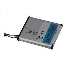 Original Rechargeable Battery For PS Vita Slim PCH-2001 SP86R 2210mAh 3.7V