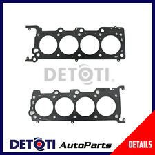 Fits: 1992-2005 Ford Crown Victoria S,LX,GS  4.6L V8 Multi-layered Head Gasket