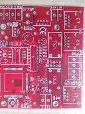 2layer,Custom PCB Fabrication,10pcs,Length≤ 100mm, Width ≤ 100 mm,-No Color fee