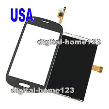 US LCD Screen Touch Digitizer For Samsung Galaxy Light T-Mobile T399 Garda T399N