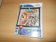 SNK Arcade Classics: 16 in 1 -Volume 1 (Nintendo Wii) brand NEW  not selaed