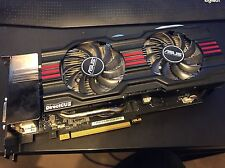 ASUS GeForce GTX 670 (2048 MB) (gtx670-dc2-2gd5) Scheda grafica