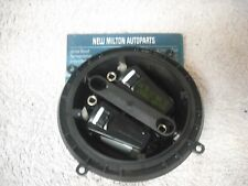 A RENAULT MEGANE AND SCENIC 2  ELECTRIC DOOR MIRROR ADJUSTMENT MOTOR  2004-2008