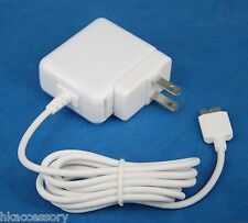 5V 2A Quick Fast AC Adapter Home Wall Charger WHITE for Samsung Galaxy Note 3 S5