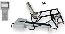 Professional use Continuous Passive Motion Therapy Machine (CPM ) model KNEEFLEX