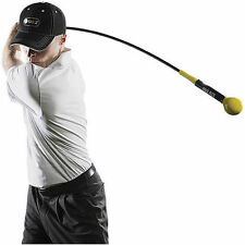 New Golf Gold Flex Strength 45'' Swing/Tempo & Warm-up Trainer Training Aids