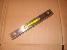 "Rabone No.1394 6"" Engineers Spirit Level - As Photo's"
