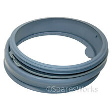 Genuine MIELE Washing Machine Washer Door Rubber Seal Gasket WINNER W1511