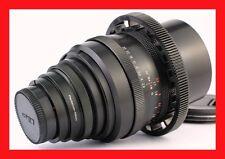 @ CARL ZEISS Jena SONNAR MC 180 180mm f/2.8 w/ NIKON d800 d600 d610 Df Mount @