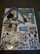 AC Shelby Cobra Replica Kit Car Parts
