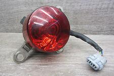 Rücklicht Bremslicht rechts oder links Quad ATV TGB Blade 425 ...