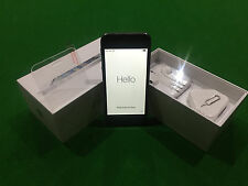 Apple iPhone 5s 32gb Space Grey EE Network BOXED 6 MONTH ** FREE WARRANTY ** 041