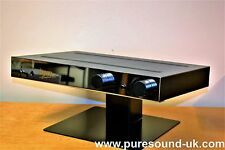 Aura VA-100 Evolution Integrated Amplifier, Fully Serviced, With Phono Stage