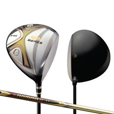 HONMA BERES S02 DRIVER 3 STAR ARMRQ6 49 SHAFT 10* REGULAR RH NEW MADE IN JAPAN