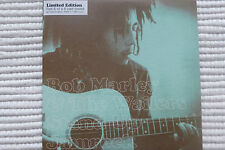Bob Marley & The Wailers - Stand Up Jamrock (Numbered CD Single)