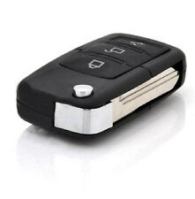 1x Mini Spy Car Key Chain DV Motion Detection Camera Hidden Webcam Camcord S818