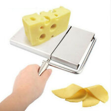 cheese cutting machine/cheese cutter/frozen butter slicer Kitchen Baking Tools