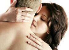 Most Potent Pheromone To Attract Men Dateline 20/20 Reports - Primal Instinct