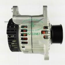 NEW Holland 7840 8240 8340 ALTERNATORE A2826