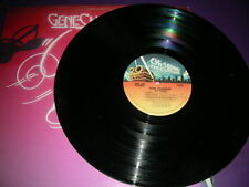 "Disco LP Gene Chandler ""Get Down"" 2oth Century 1978 VG+"